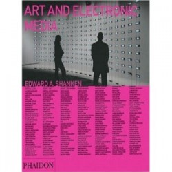 edward shanken book cover