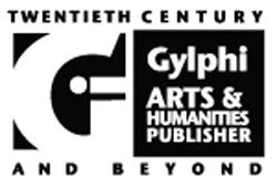 Gylphi Logo