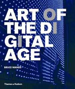 ArtDigitalAge Cover