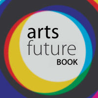 arts-future-book-p2p-ad-size