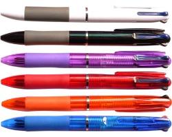 multi pens