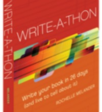 Write-A-Thon