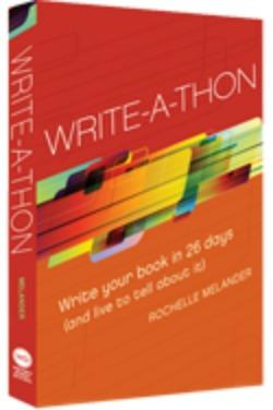 writeathon-blogpost-image