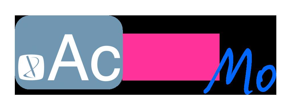 acwrimo1-01-1024x390-pink