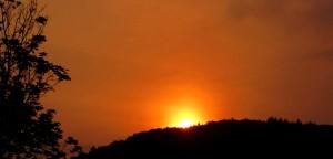 Sunrise_Auerbach