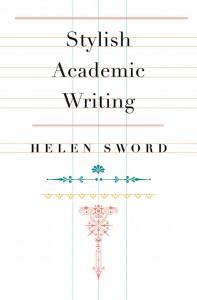 helen sword book cover