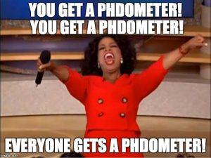 oprah-phdometer