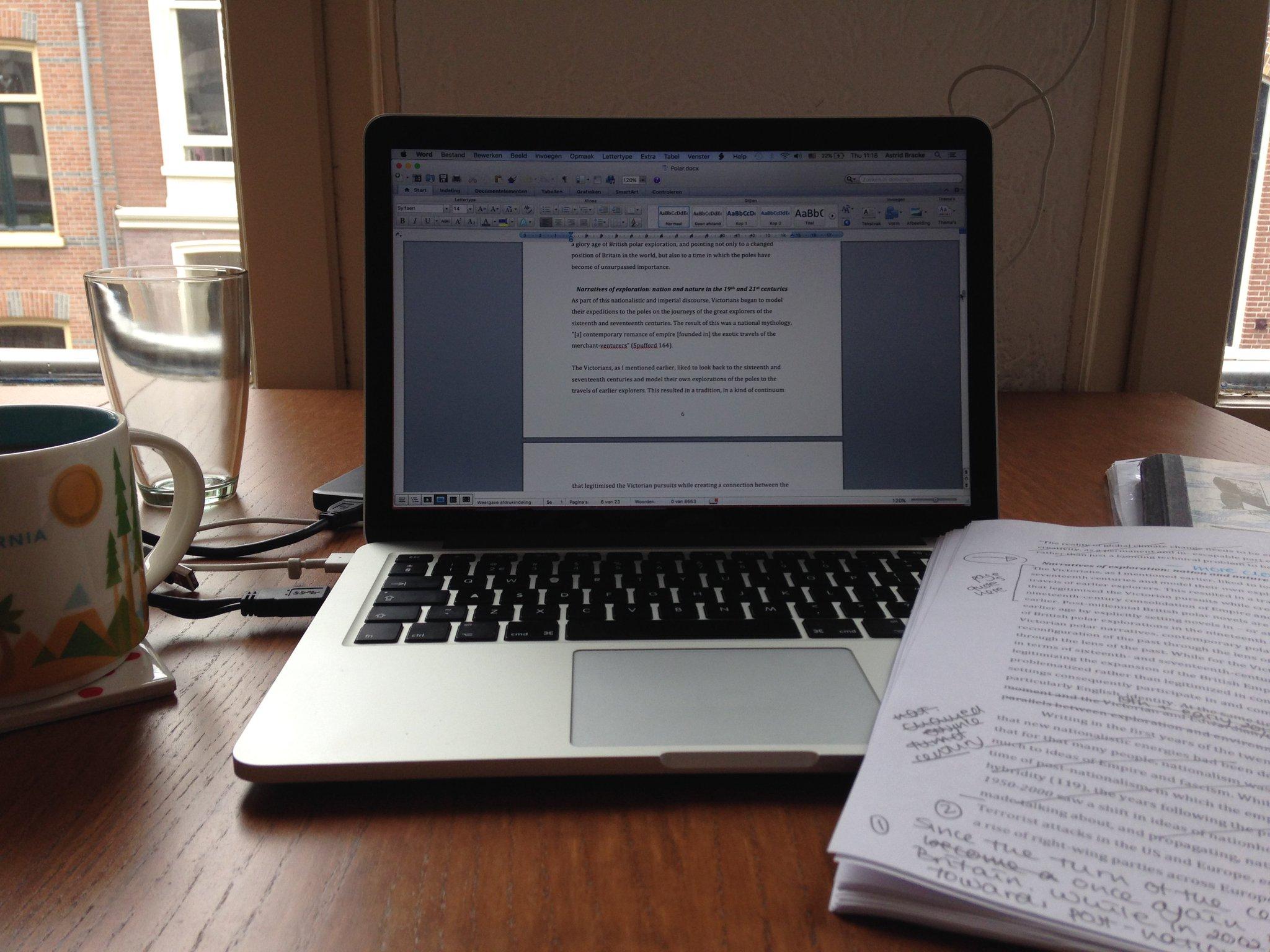 astrid_4_edits-laptop